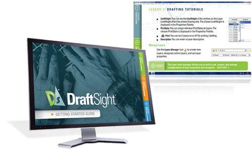 draftsight-sebagai-alternatif-autocad-untuk-desain-2d-dan-3d-anda